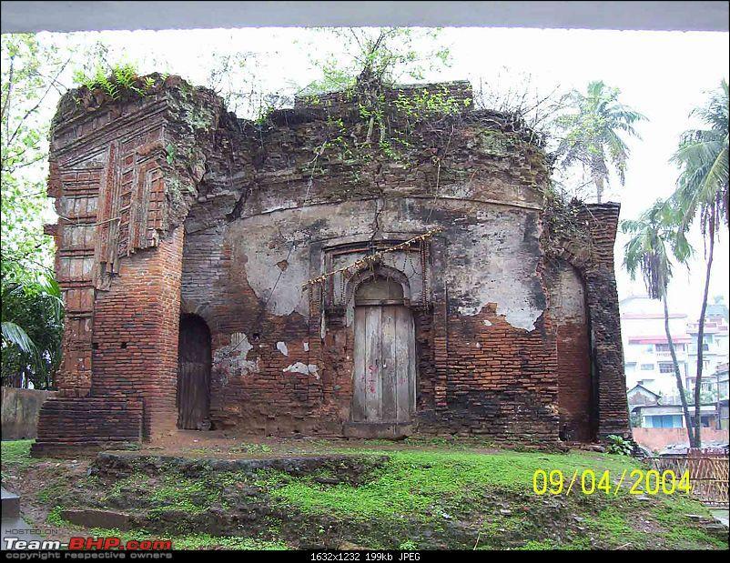 Guwahati getaways: Madan Kamdev, Doul Govinda, Aswaklanta etc-000_0114.jpg
