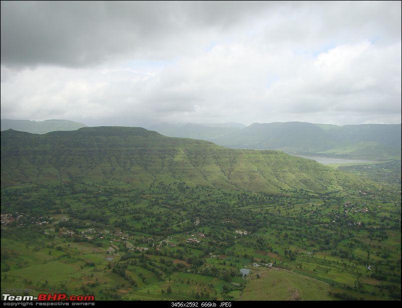Monsoon Break : Hills, waterfalls and temples!-m6.jpg