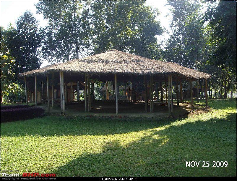 Guwahati getaways: A vanishing Kaziranga-jg2.jpg