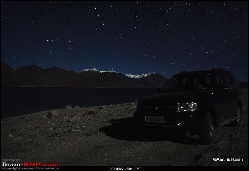 4500 km, Two Idiots & a Wild Safari in Ladakh-350_night-shot-pangong-tso.jpg