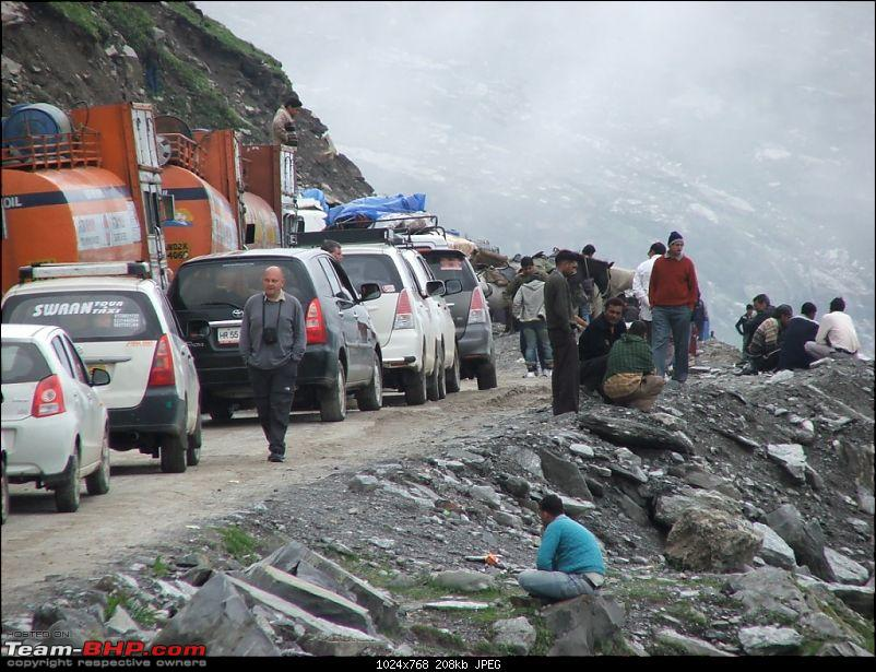 Rohtang Didn't Let me Pass; Spiti & Chandratal It Was!-0001.jpg