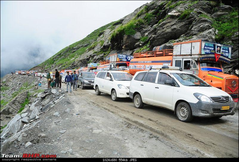 Rohtang Didn't Let me Pass; Spiti & Chandratal It Was!-_drd8855.jpg