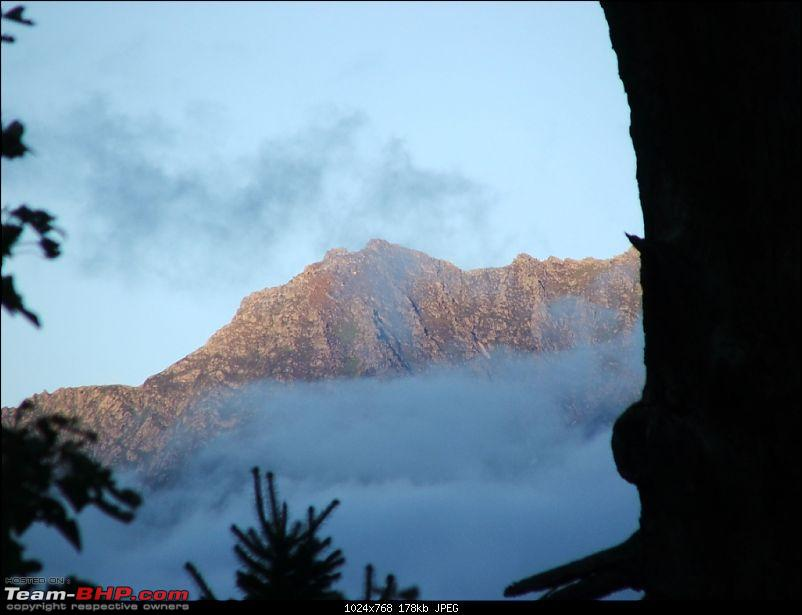 Rohtang Didn't Let me Pass; Spiti & Chandratal It Was!-0002a.jpg