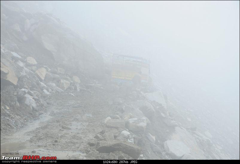 Rohtang Didn't Let me Pass; Spiti & Chandratal It Was!-_drd8867.jpg