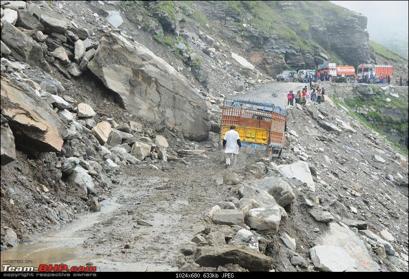 Rohtang Didn't Let me Pass; Spiti & Chandratal It Was!-_drd8871.jpg