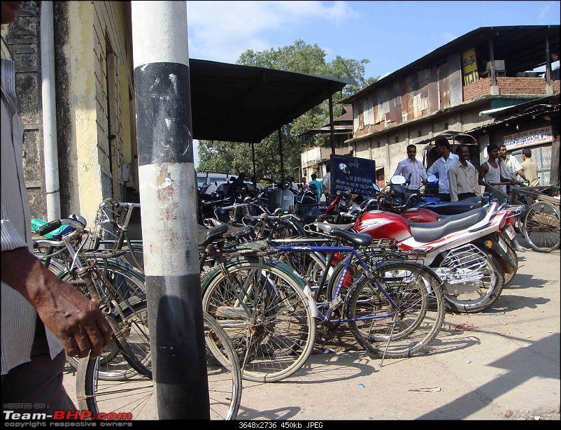 Guwahati getaways: A vanishing Kaziranga-dsc00171.jpg