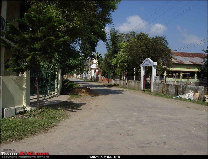 Guwahati getaways: A vanishing Kaziranga-dsc00177.jpg