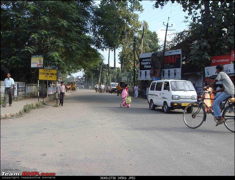 Guwahati getaways: A vanishing Kaziranga-dsc00218.jpg