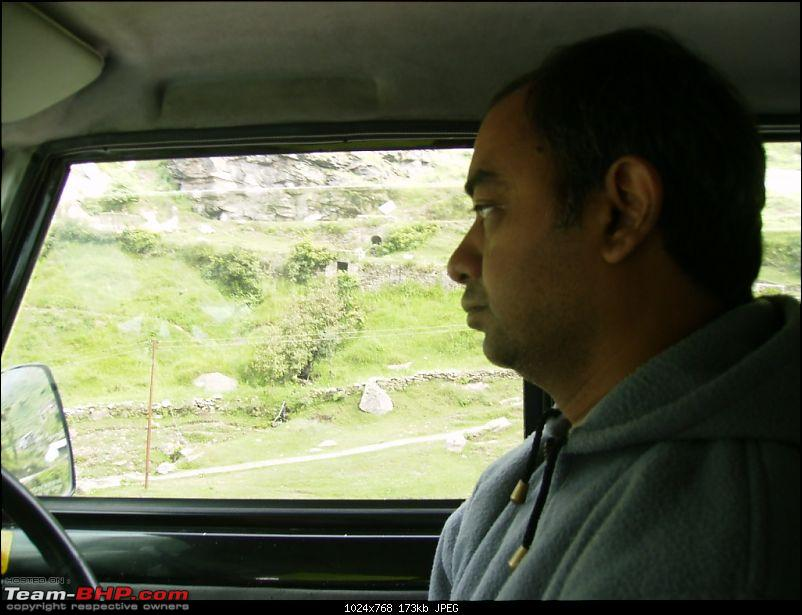 Rohtang Didn't Let me Pass; Spiti & Chandratal It Was!-0048o.jpg