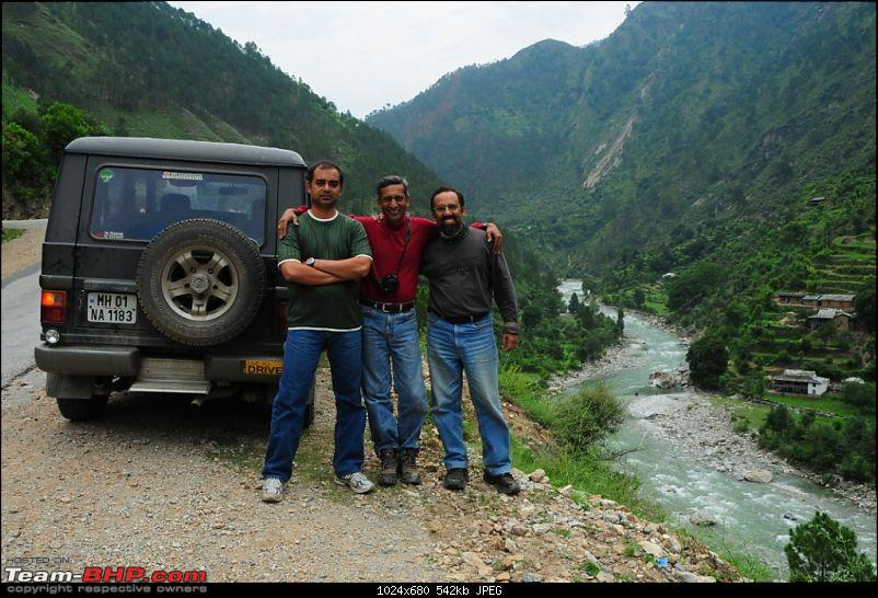Rohtang Didn't Let me Pass; Spiti & Chandratal It Was!-_drd8965.jpg