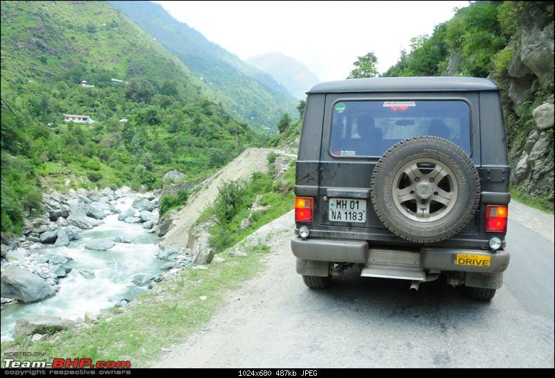 Rohtang Didn't Let me Pass; Spiti & Chandratal It Was!-_drd8972.jpg