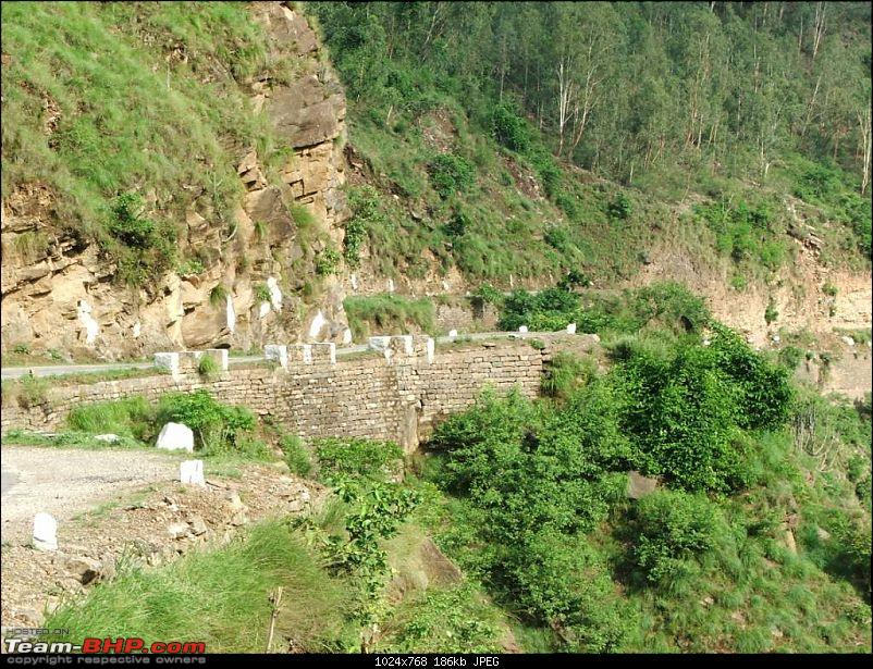 Rohtang Didn't Let me Pass; Spiti & Chandratal It Was!-0066.jpg