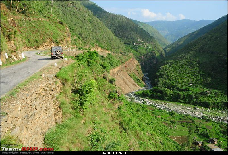 Rohtang Didn't Let me Pass; Spiti & Chandratal It Was!-_drd9037.jpg
