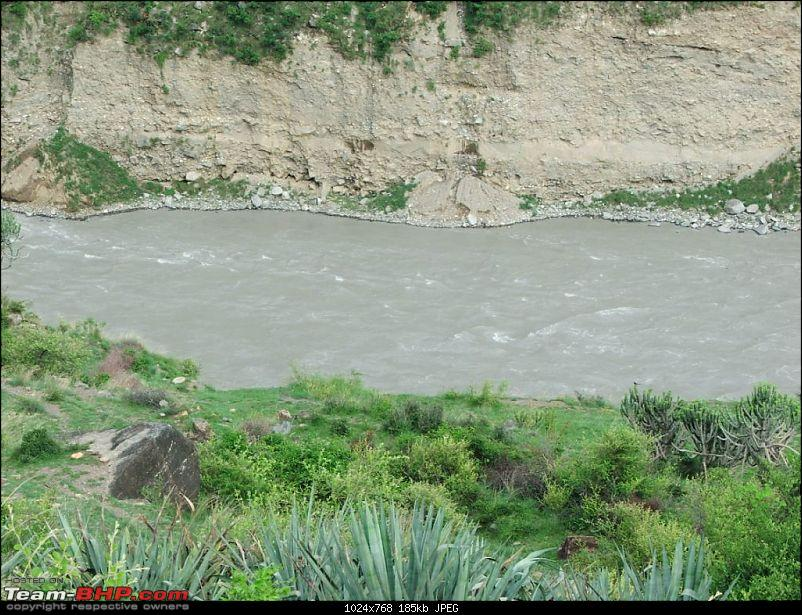Rohtang Didn't Let me Pass; Spiti & Chandratal It Was!-0069.jpg