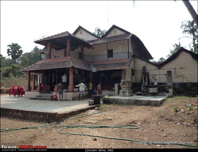 Ancient Homes of India-katta-073.jpg