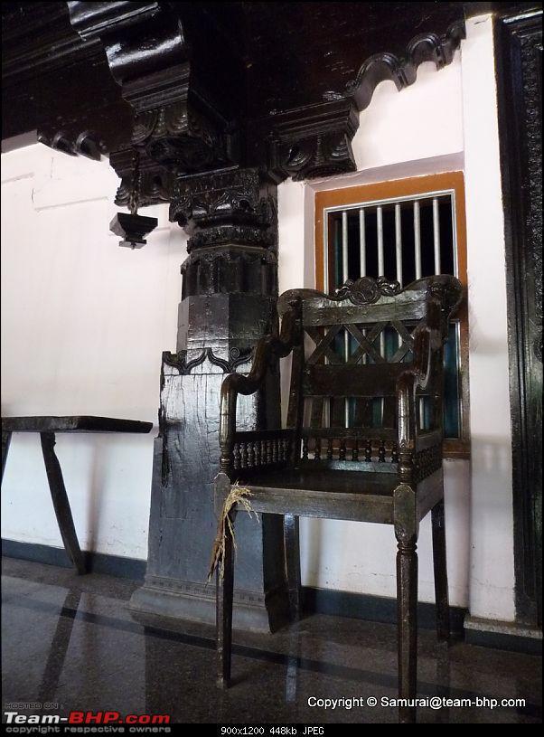 Ancient Homes of India-katta-084.jpg