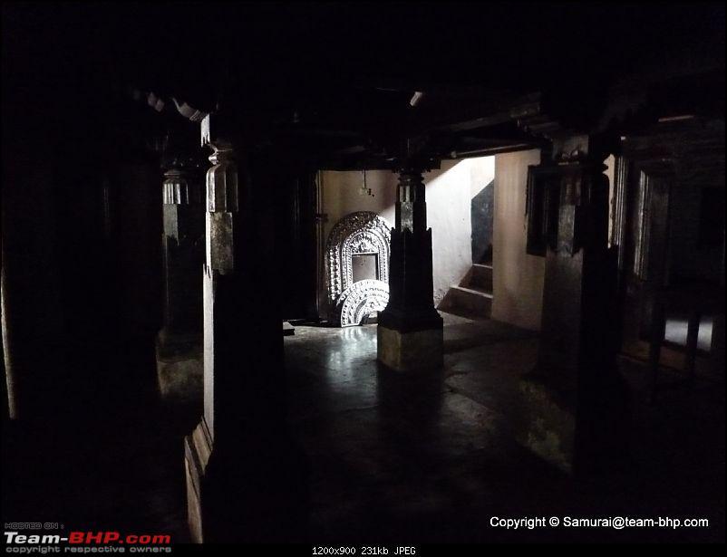 Ancient Homes of India-katta-099.jpg