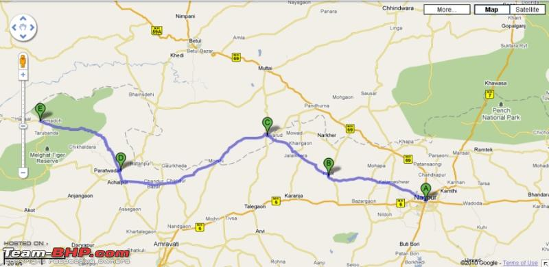 Name:  my route.jpg