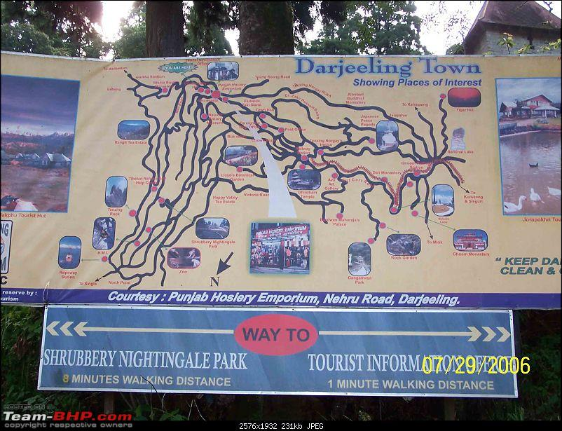 Darjeeling Gangtok-100_1271.jpg