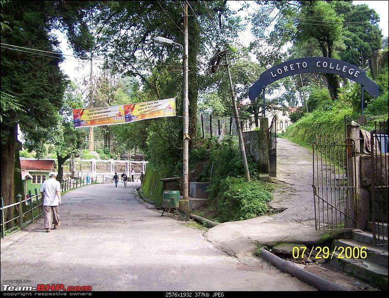 Darjeeling Gangtok-100_1276.jpg