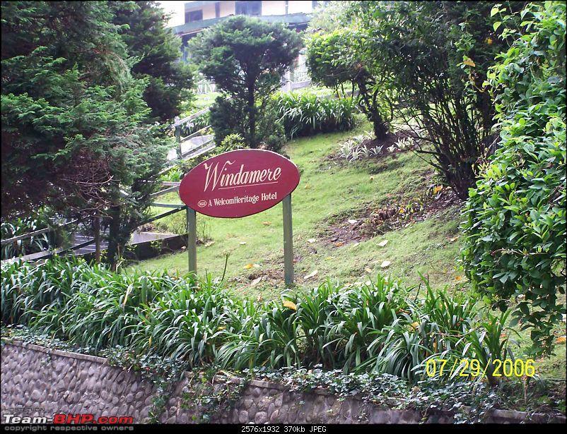 Darjeeling Gangtok-100_1279.jpg