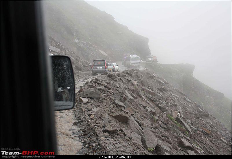 Thrill-a-minute ride!!! (Delhi to Spiti Valley)-day40923.jpg