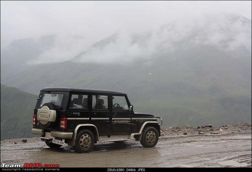 Thrill-a-minute ride!!! (Delhi to Spiti Valley)-day41016.jpg