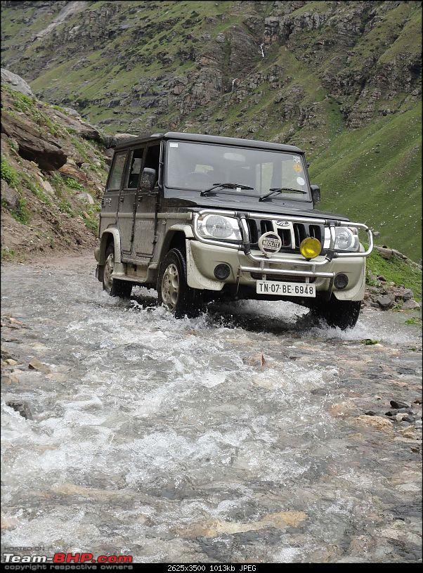Thrill-a-minute ride!!! (Delhi to Spiti Valley)-day41203.jpg