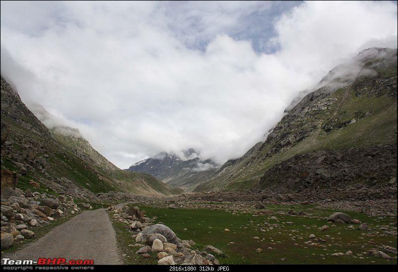 Thrill-a-minute ride!!! (Delhi to Spiti Valley)-day41414.jpg