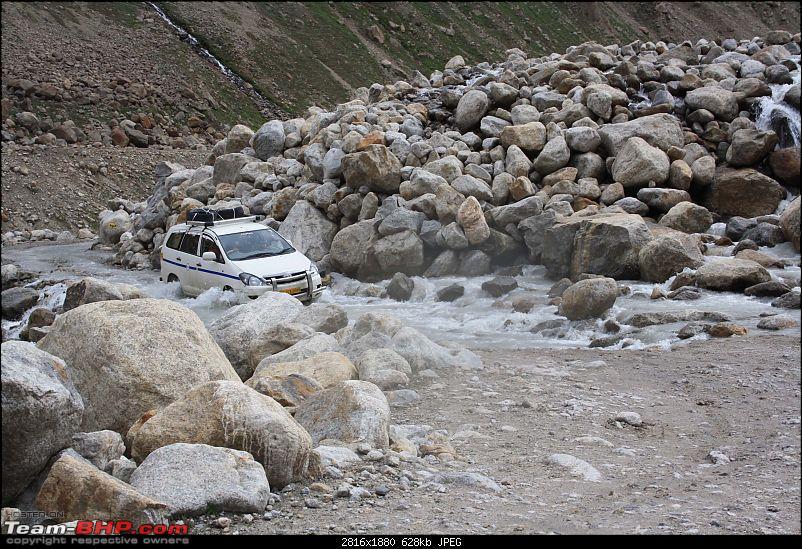 Thrill-a-minute ride!!! (Delhi to Spiti Valley)-day41513.jpg