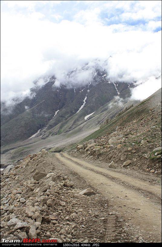 Thrill-a-minute ride!!! (Delhi to Spiti Valley)-day41542-1.jpg