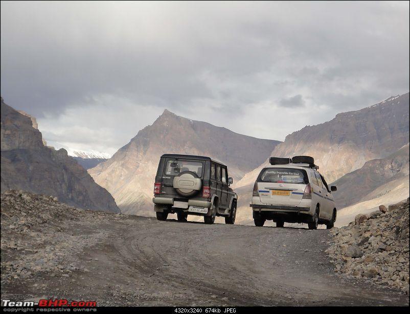 Thrill-a-minute ride!!! (Delhi to Spiti Valley)-day41755-1.jpg