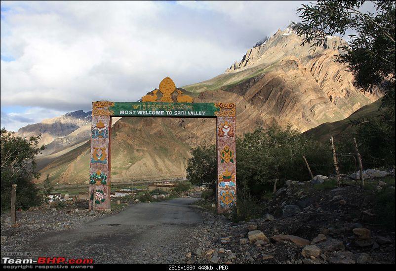 Thrill-a-minute ride!!! (Delhi to Spiti Valley)-day41804.jpg