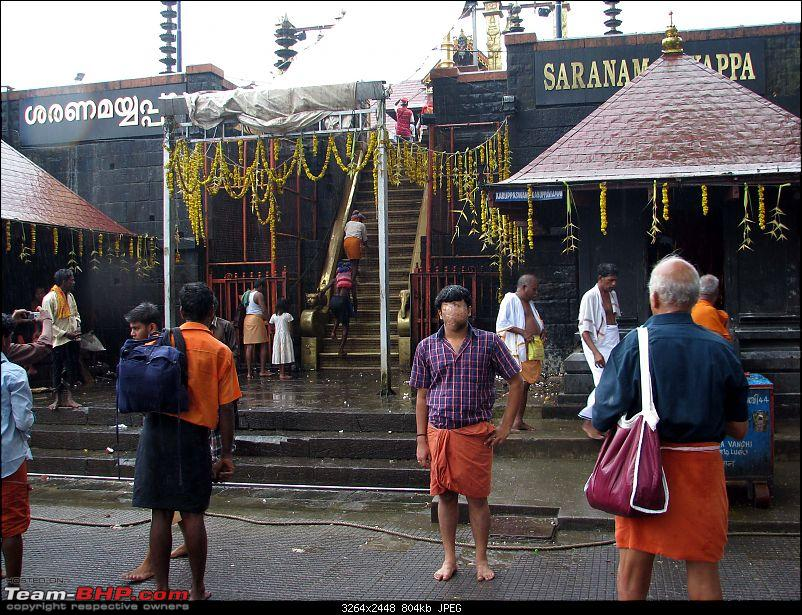 My trip to Sabarimalai and other temples in Kerala-sb1-337.jpg