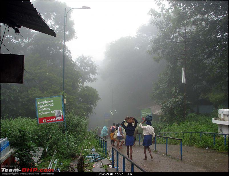 My trip to Sabarimalai and other temples in Kerala-sb1-358.jpg
