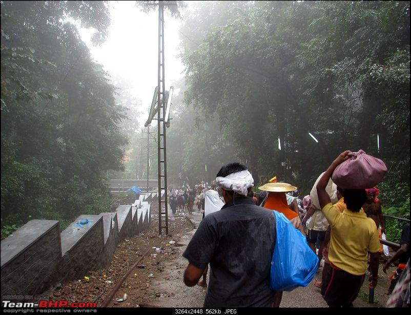 My trip to Sabarimalai and other temples in Kerala-sb1-362.jpg