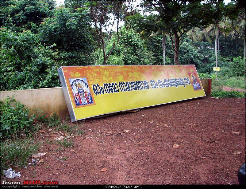 My trip to Sabarimalai and other temples in Kerala-sb1-498.jpg