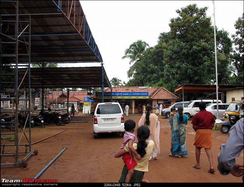 My trip to Sabarimalai and other temples in Kerala-sb1-510.jpg