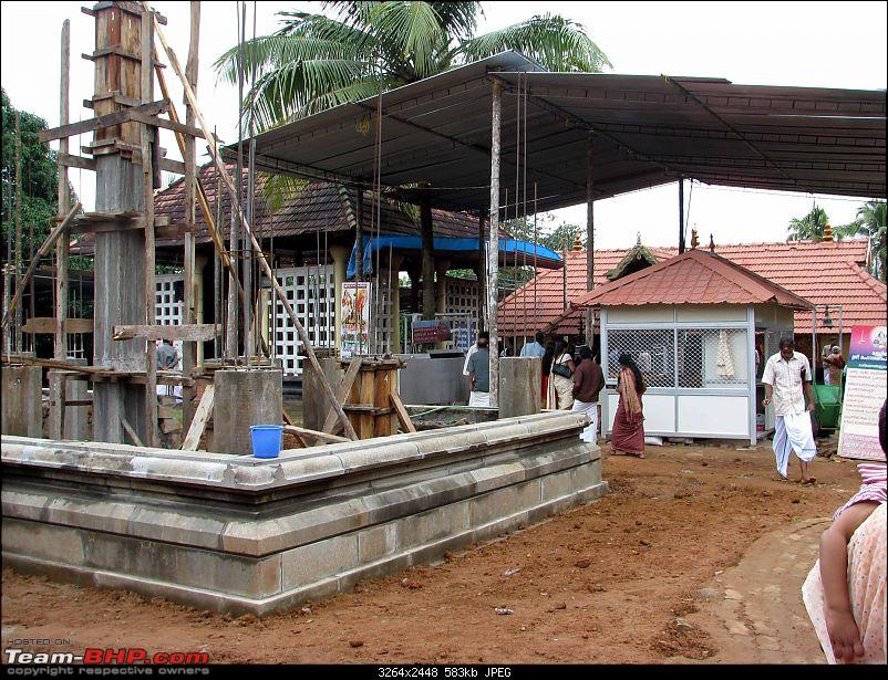 My trip to Sabarimalai and other temples in Kerala-sb1-519.jpg