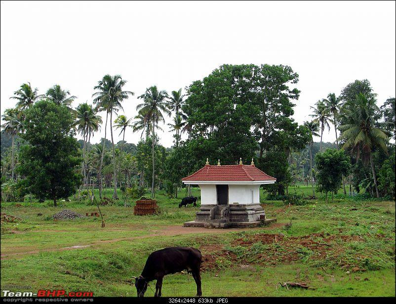 My trip to Sabarimalai and other temples in Kerala-sb1-526.jpg