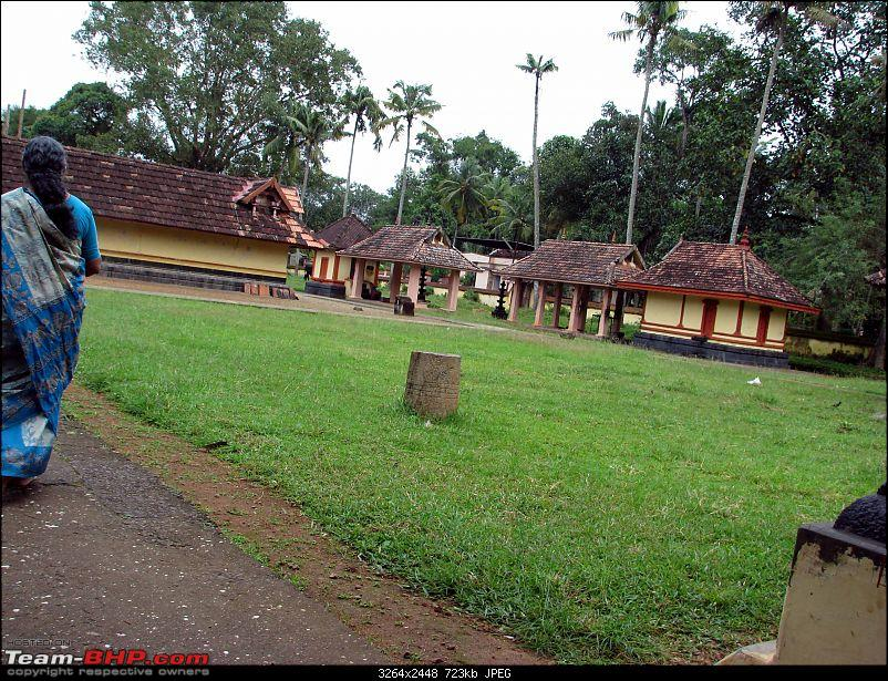 My trip to Sabarimalai and other temples in Kerala-sb1-543.jpg