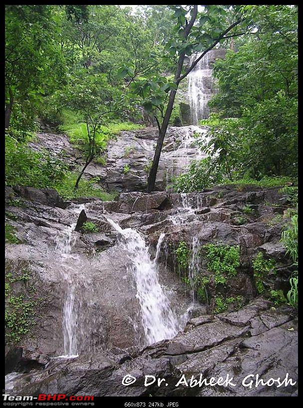 Heaven & Hell @ the same place.......  Melghat Tiger Reserve here I come-waterfall2-copy.jpg