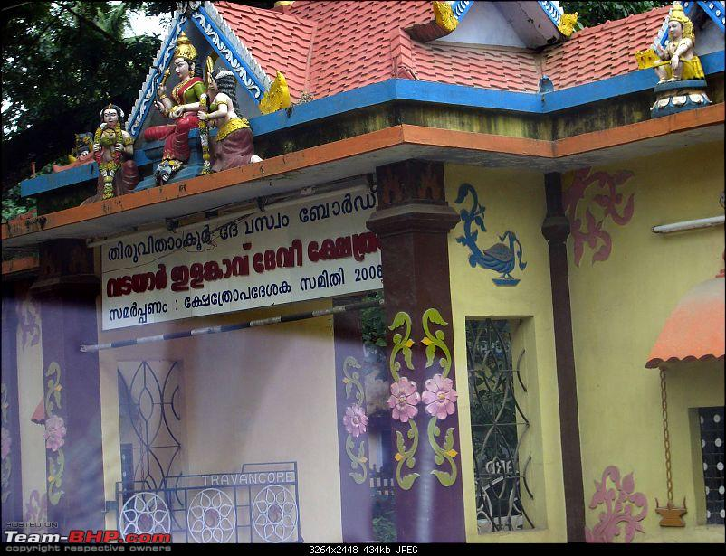 My trip to Sabarimalai and other temples in Kerala-sb1-611.jpg
