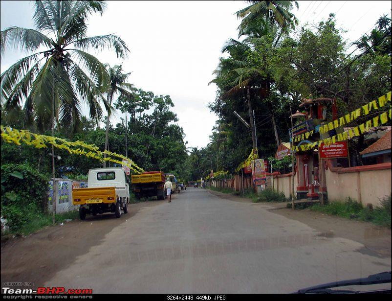 My trip to Sabarimalai and other temples in Kerala-sb1-618.jpg