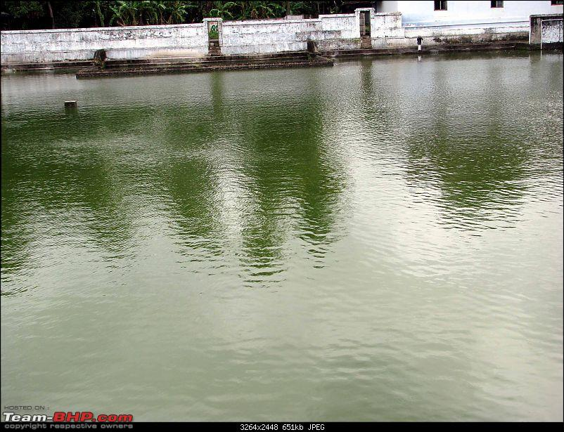 My trip to Sabarimalai and other temples in Kerala-sb1-621.jpg