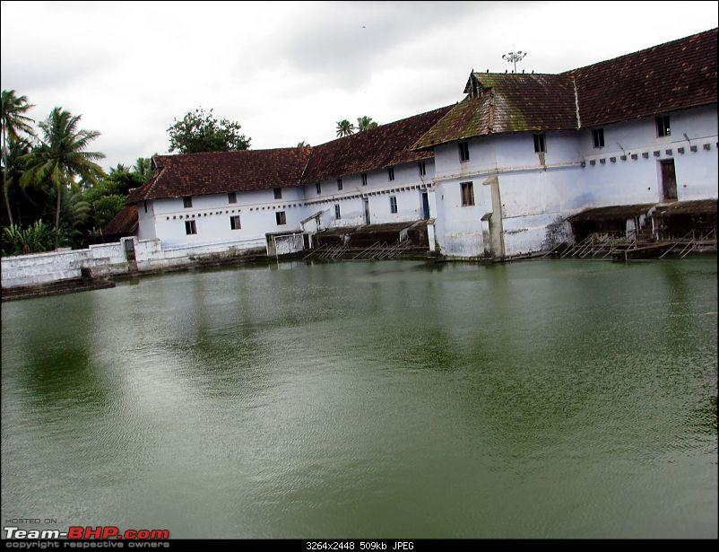 My trip to Sabarimalai and other temples in Kerala-sb1-628.jpg