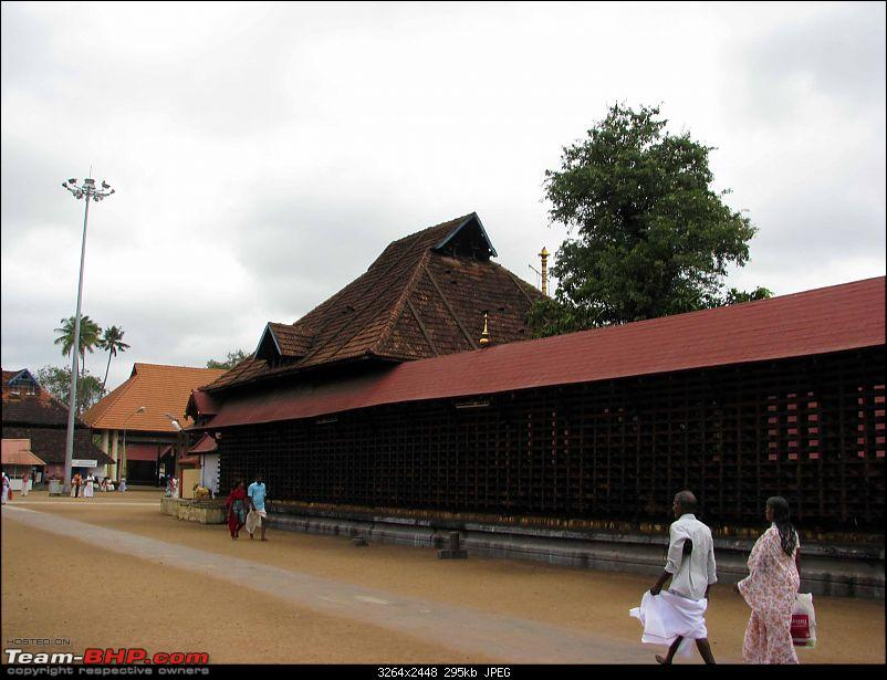My trip to Sabarimalai and other temples in Kerala-sb1-638.jpg