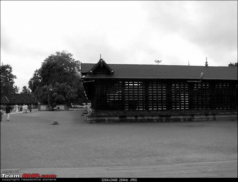 My trip to Sabarimalai and other temples in Kerala-sb1-666.jpg