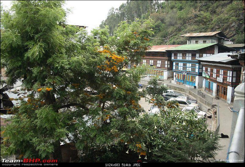 Guwahati getaways: Bhutan-3490985945_ea7505987e_b.jpg
