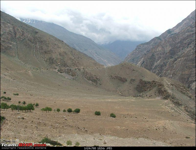 Rohtang Didn't Let me Pass; Spiti & Chandratal It Was!-0143.jpg